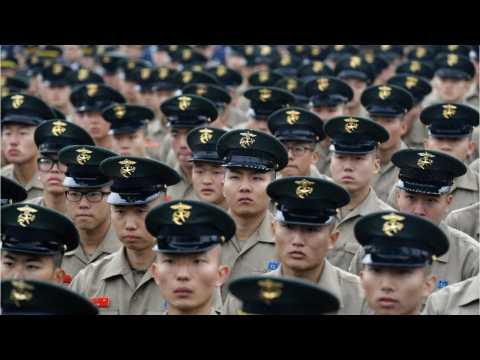 Both Koreas Working Towards Agreement On Nuclear Talks