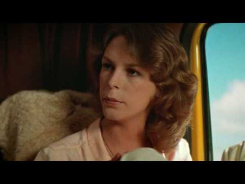 Road Games - Bande annonce 1 - VO - (1981)