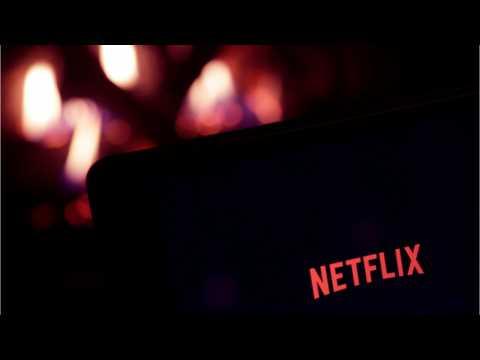 Netflix Plans To Double Its Original Content