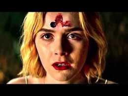 Perfume: first trailer for Netflix series | Den of Geek