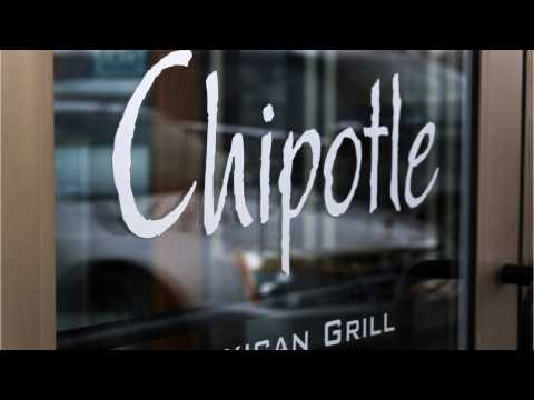 Chipotle's Top Food-Poisoning Expert Is Leaving The Company Amid A Massive Corporate Shakeup