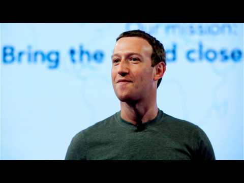 Facebook Discovers An Iranian Influence Campaign Followed By Over 1 Million Users