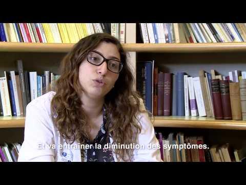 Prix les Jeunes Journalistes de la Chimie : Céline Delbecque et Antoine Piel