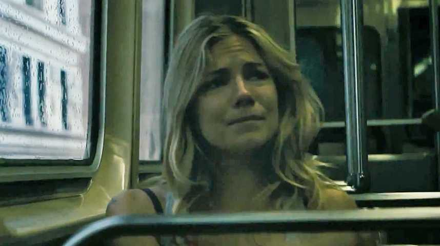Just Like A Woman - Extrait 1 - VF - (2013)