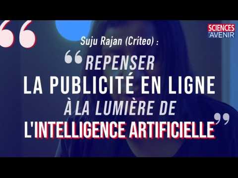 Comment l'IA s'implique dans la publicité en ligne