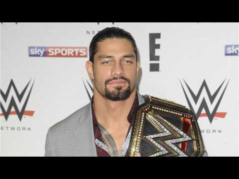 Vince McMahon Sends Supportive Message To Roman Reigns