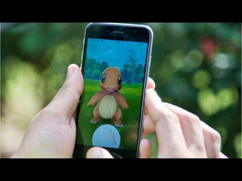Pokemon Go Announces Huge Halloween Event