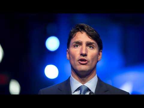 Canada Apparently Working Toward Progress With U.S. In NAFTA Talks