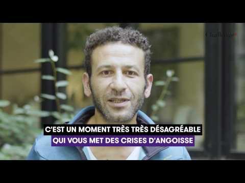 """""""Après la banque pour tous, l'entrepreneuriat pour tous"""""""