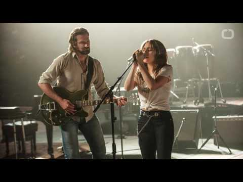 Early Buzz For 'A Star Is Born' May Help With Oscar Chances