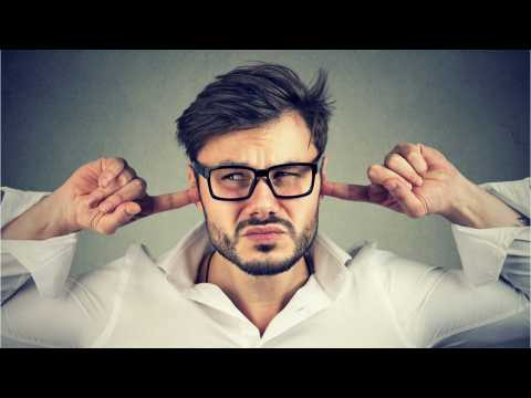 Why Do You Hate The Sound Of Your Own Voice? Science!