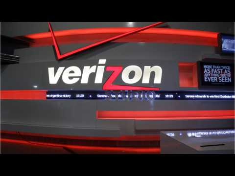 Verizon's Ultra-Fast 5G Home Internet Service Will Begin Rolling Out October 1st