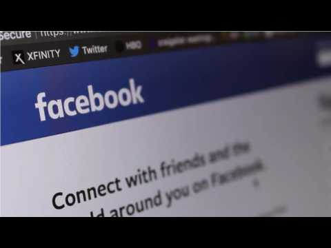 In November Facebook Portal Launches