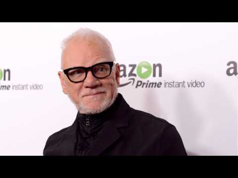Malcolm McDowell Joins Roger Ailes Film