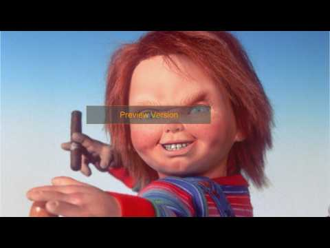 Child's Play Reboot In Pre-Production