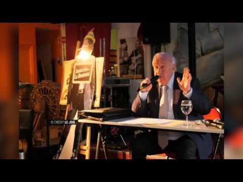 Les propos homophobes de Marcel Campion créent l'indignation