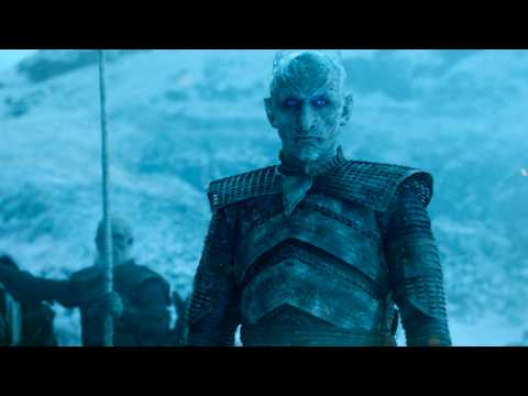 The 'Game of Thrones' Set Used A 'Drone Killer' To Prevent Spoilers