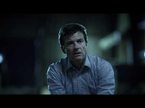 Netflix Renews 'Ozark' For A Third Season