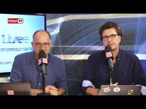 Google Pixel 3 en France : une bonne nouvelle ? 01LIVE HEBDO #201