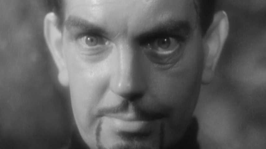 Les Chasses du comte Zaroff - Bande annonce 2 - VO - (1932)