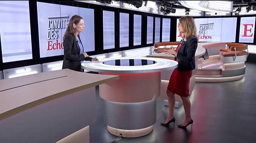 Illustration pour la vidéo Ipsos intègre désormais l'intelligence artificielle dans sa méthodologie : comment ?