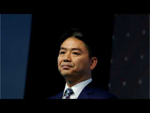Google Helping To Bring China's JD.Com Despite Rape Allegations Against CEO