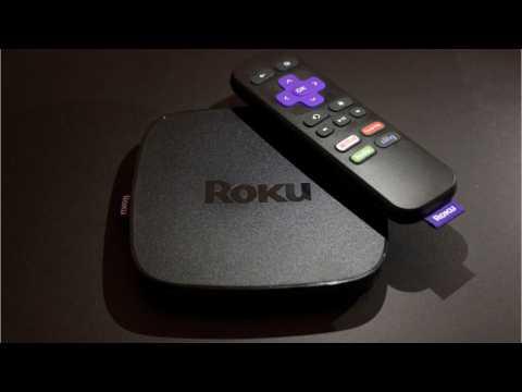 Budget TVs Are Finally Worthwhile Thanks To Roku