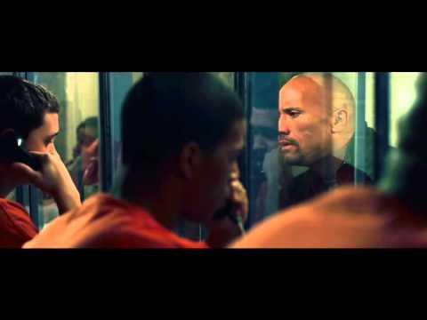 Snitch Trailer - In UK Cinemas 21st June