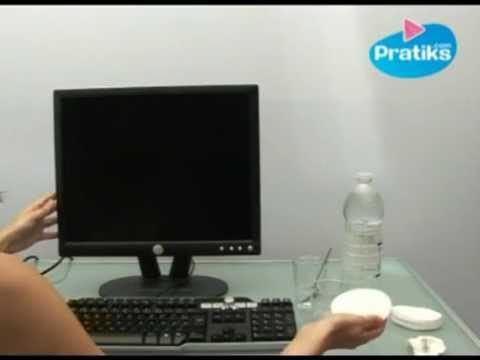 comment nettoyer son ordinateur pc ou mac sur orange vid os. Black Bedroom Furniture Sets. Home Design Ideas