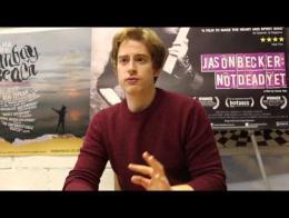 Jason Momoa on the failure of Conan | Den of Geek