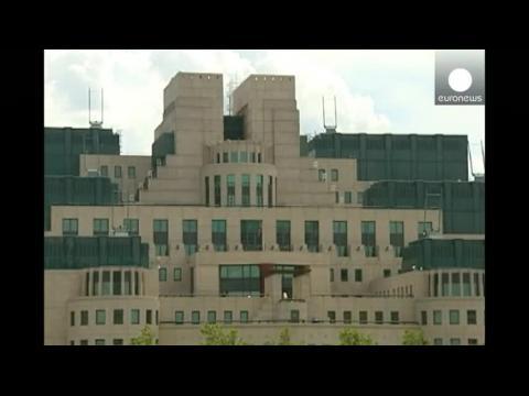 UK announces public inquiry into death of ex-KGB Litvinenko