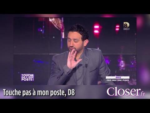 Lisa Cherche Plan Q Discret Sur Chartres