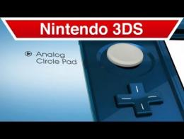 The 10 best handheld gaming devices | Den of Geek