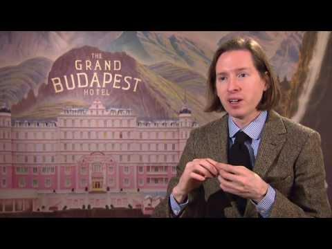 Site rencontre budapest