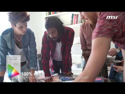 carsail un affichage t te haute sur android pour voitures sur orange vid os. Black Bedroom Furniture Sets. Home Design Ideas