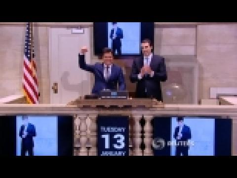 Stocks rebound slips away