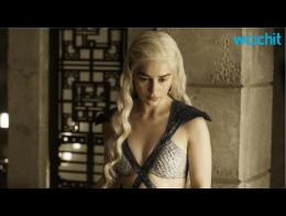 game of thrones season 5 episode 9 download kickass