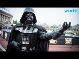 Star Wars: fan creates 'despecialized' original trilogy   Den of Geek