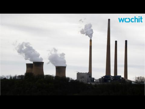 Clean Power Plan Would Save Thousands of Lives Each Year