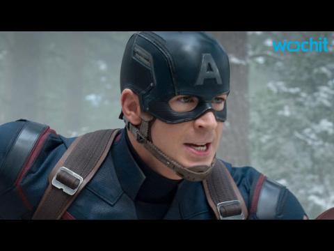 'Avengers: Age of Ultron' Stuntman on Toughest Scenes