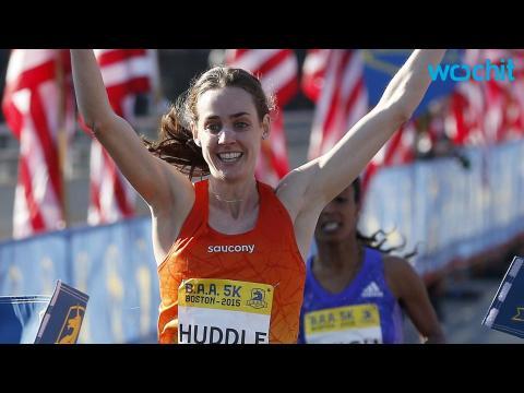 3 Tips To See The Boston Marathon Like A Pro
