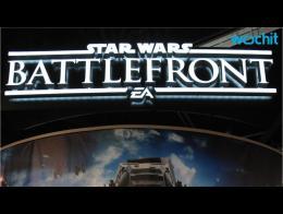Star Wars: fan creates 'despecialized' original trilogy | Den of Geek
