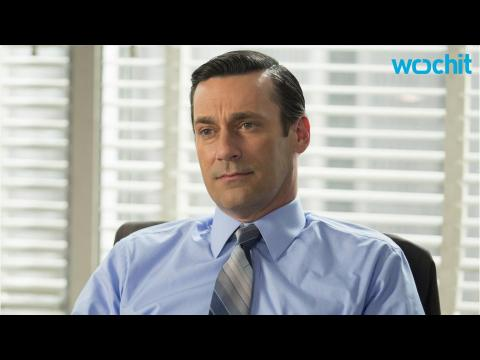 'Mad Men' Series Finale: The Real Story Behind That Coke Ad
