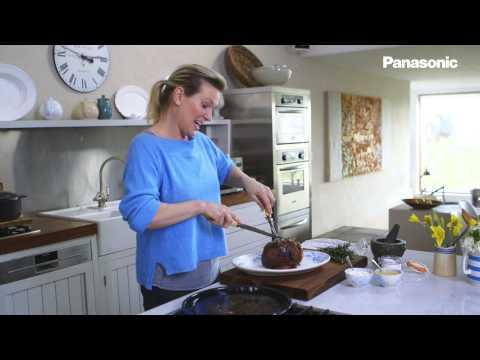 Better Home Made - Roast Beef