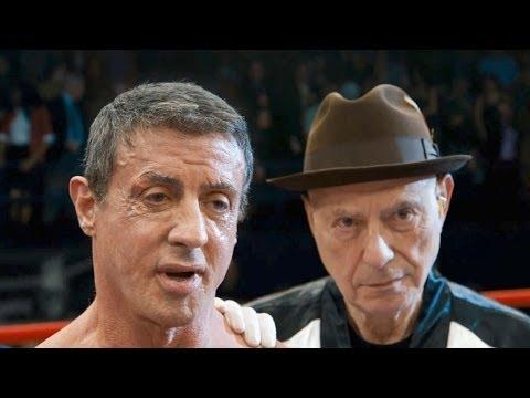 GRUDGE MATCH Trailer [UK Trailer - HD 1080p]