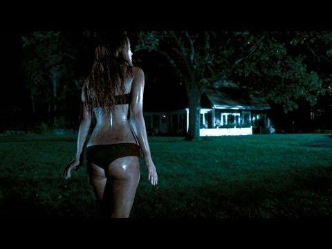 MUCK Trailer # 2 [Sexy Horror Ultra-HD Film]