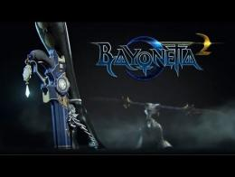 PS5 and Xbox Scarlett haven't impressed Bayonetta 3