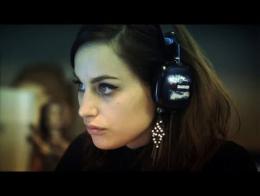 Psych season 7 episode 2 review: Juliet Takes A Luvvah | Den of Geek