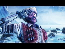 Borderlands 2 DLC: how to start the Borderlands 3 prequel
