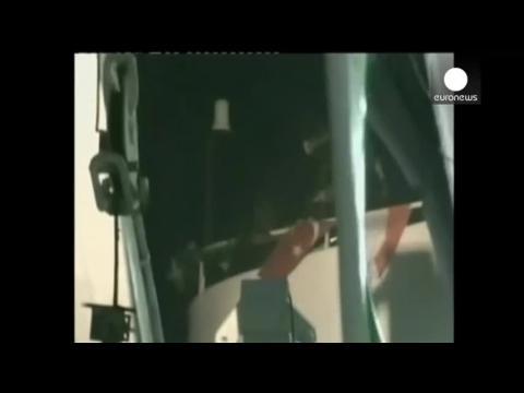 Gaza-Israel truce holding as peace talks continue
